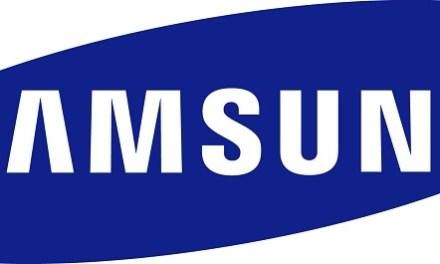 Samsung S9W: 105 Zoll im 21:9-Format für ultimatives Kino-Erlebnis