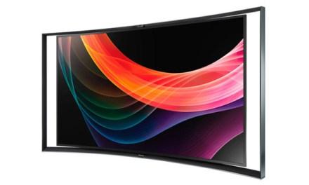 LG und Samsung senken Preise ihrer OLED – und 4K-Fernseher
