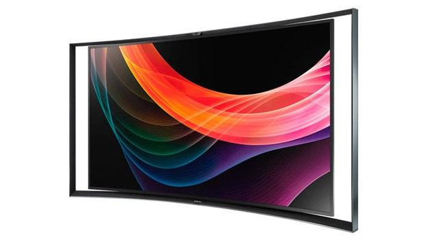 Samsung an Übernahme von OLED-Spezialist Novaled interessiert