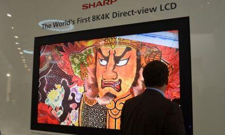 THX mit neuem 4K-Zertifizierungsprogramm für Ultra HD Displays