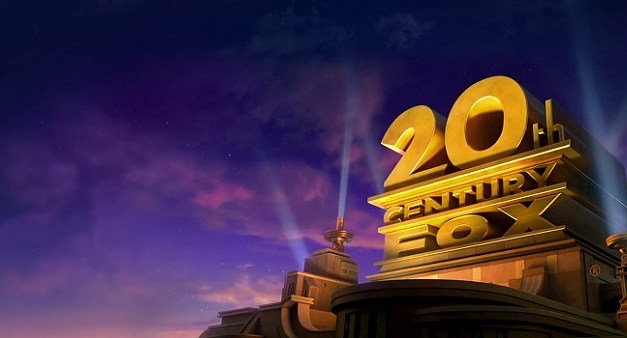 Fox will alle kommenden Kinofilme in Ultra HD & HDR bringen