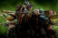 teenage_mutant_ninja_turtles-3840×2160