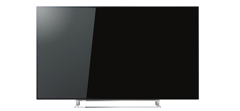 """IFA 2014: Toshiba veröffentlicht """"U Series"""" 4K UHD TVs vorgestellt"""