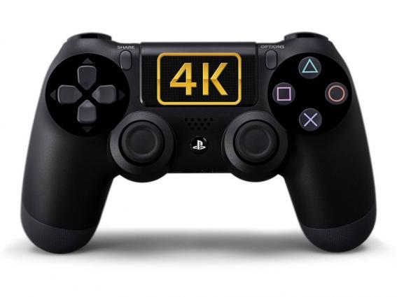 Call of Duty: Black Ops Cold War – 120 FPS bei 4K auf Xbox Series X und PS5