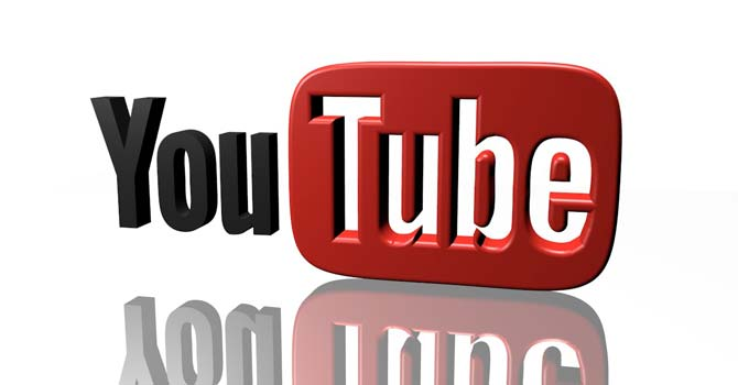 """4K Video: Youtube integriert """"2160p 4K""""-Option für Videowiedergabe"""