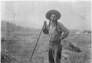 NativeAmericansGobacktoFarmingPractices060513
