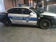 DALLAS_POLICE