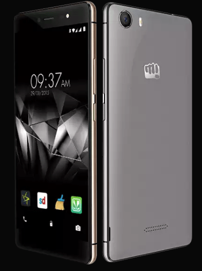 micromax-canvas-5-india