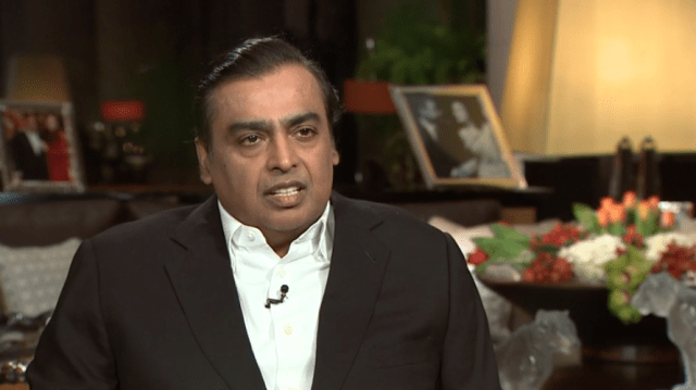 mukesh-ambani-reliance-jio-launch-date
