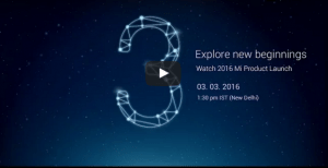 WATCH-Live-xiaomi-redmi-note-3-launch-india