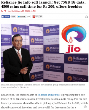 reliance-jio-tariff