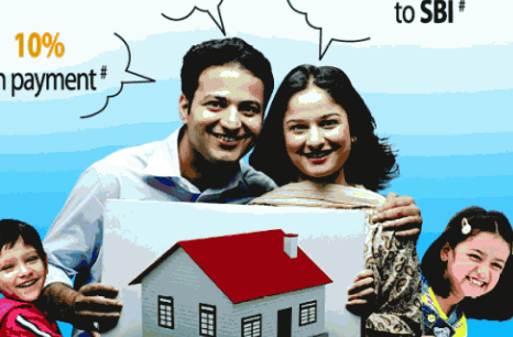 Home Loan Rate For Sbi Employees