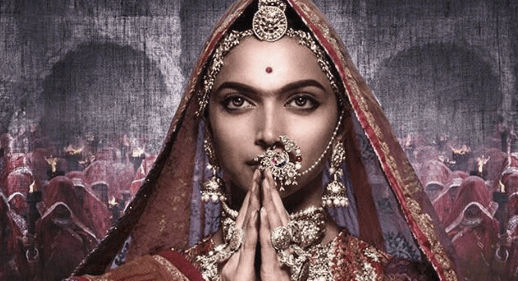 Padmavati row: CBFC rejects application to expedite certification process