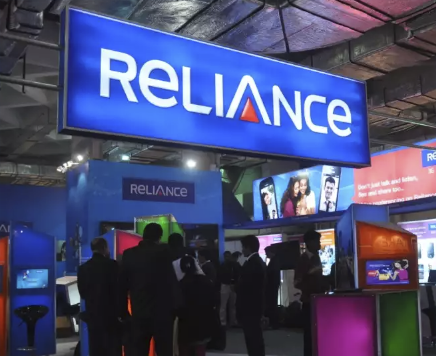 RCOM shares zoom as company announces massive debt reduction (Second Lead)