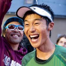 Kenichi Yamamoto