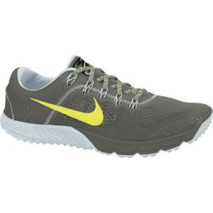 nike-zoom-terra-kiger-shoes-599117-070-PV-2000
