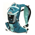 Click here to bid on Backpacks & Hydration