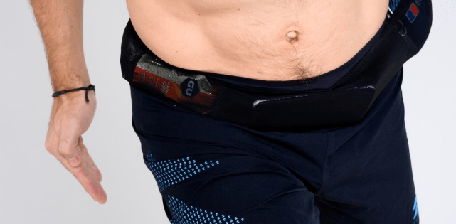 Gear Review: T8 Sherpa Shorts