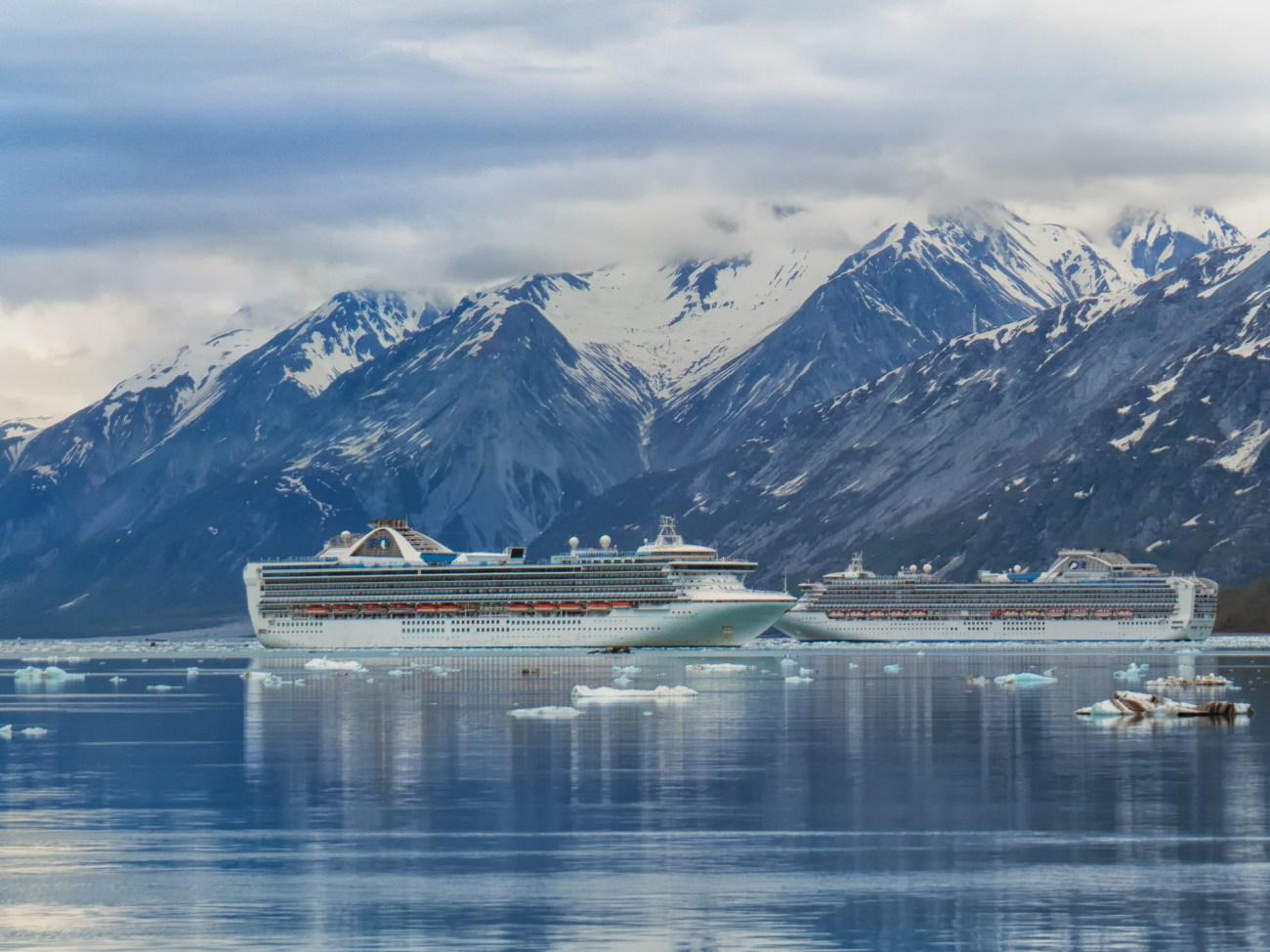 Glacier Bay June3-48