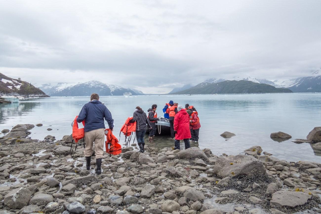 Glacier Bay June3-52