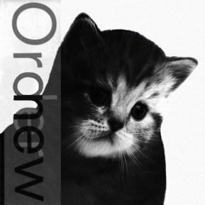 Mew Order