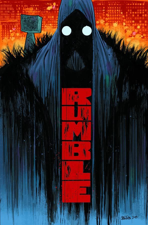 rumble4