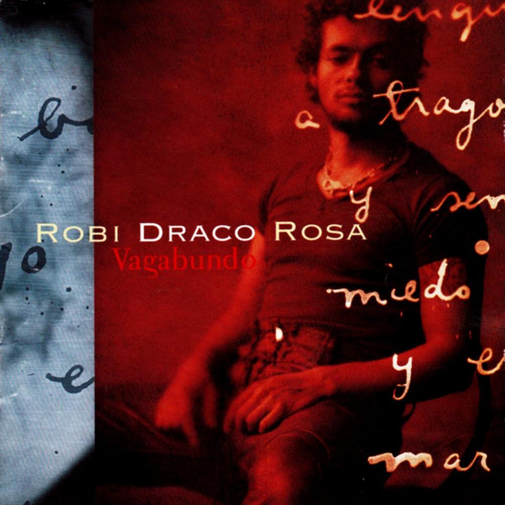robi vagabundo-516395e4eaa64