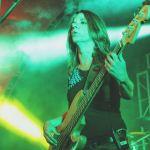 ©gigsmx.com ©http://radiot-rock.com/ ©https://capitalinoerrante.com