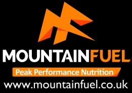 Fuelled by Mountain Fuel