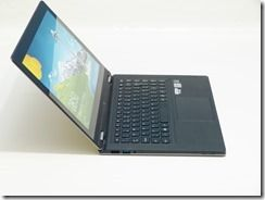Lenovo Ideapad Yoga 13 (38)
