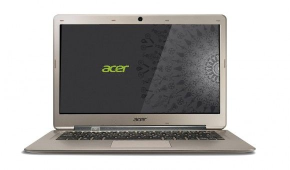 acer aspire s3 ultrabook black friday deal