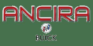 Charlie Anderson (Ancira Buick GMC)