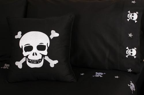 https://i1.wp.com/ultracartcgm.s3.amazonaws.com/SIN/74/bedroom/sheet_sets/skulls/flagship_skulls.jpg