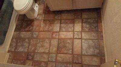 tile-floor-cleaning-2