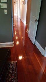 dallas-hardwood-floor-cleaning-5