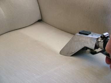 Upholstery_Little_Elm_3
