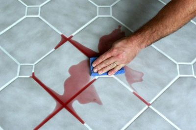 grout_coloring_2