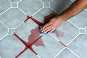 grout coloring plano