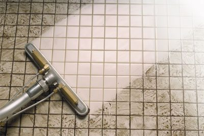 tile_cleaners_1