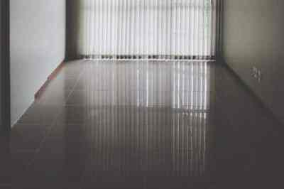 floor-tiles-cleaning-service