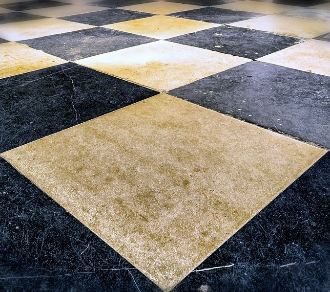 Ultra Clean Tile Amp Grout Cleaning Dallas