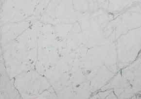 Marble Cleaning & Polishing Dallas 8