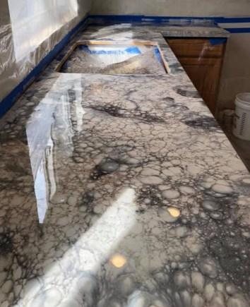epoxy-countertop services