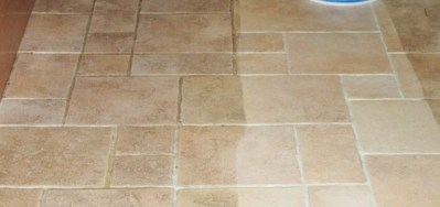tile-cleaning-results