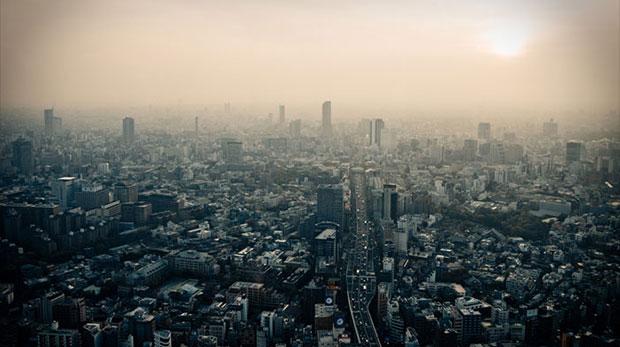 fukushima-accident