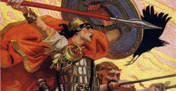 6 Spellbinding Stories From Celtic Mythology