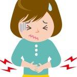 整腸作用で便秘解消 オリゴ糖の効果