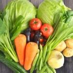 栄養素のパラダイス! スピルリナの効能と副作用!