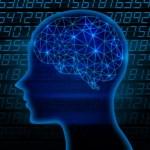 頭を柔らかくする おすすめ脳トレ 無料スマホアプリ