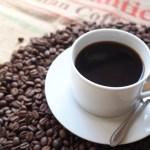 カフェインの1日の摂取量は400㎎